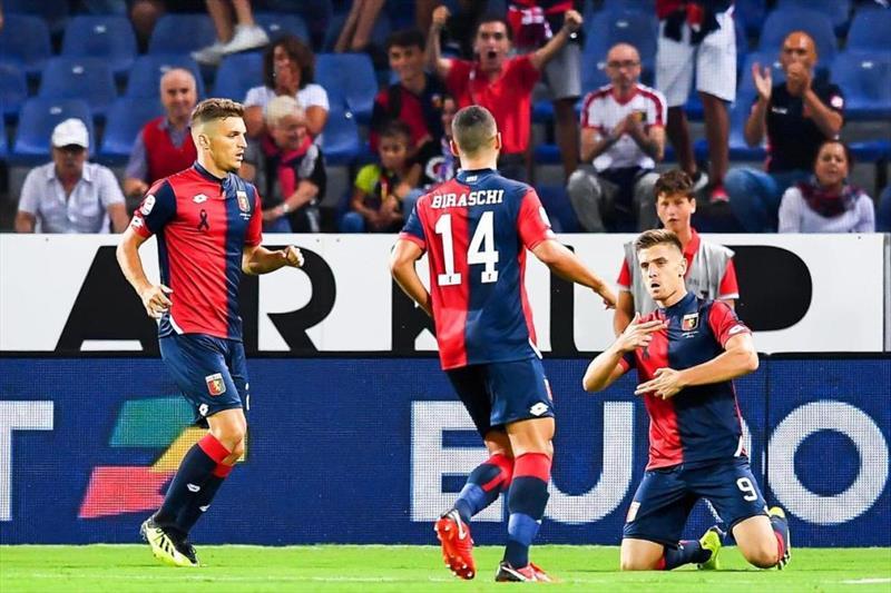 Barcelona transferde gaza bastı