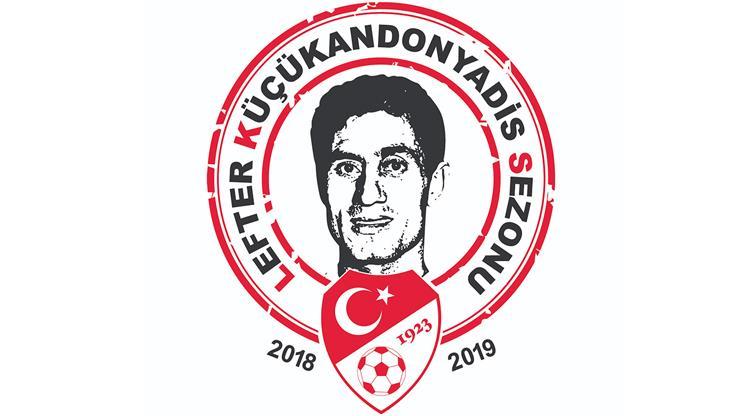 Süper Lig'de şampiyonluk oranları açıklandı