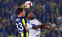 Spor yazarları Fenerbahçe - MKE Ankaragücü maçını yorumladı