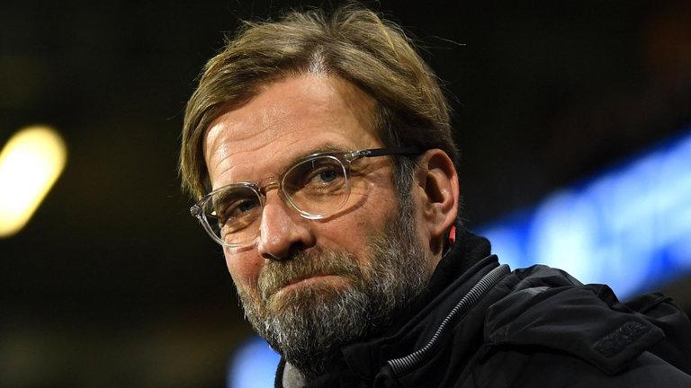 Liverpool'dan rekor transfer geliyor