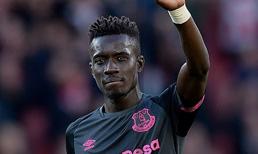 PSG için Idrissa Gueye iddiası