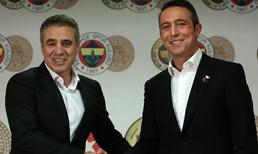 Fenerbahçe transfer için şartları zorlayacak