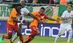 Spor yazarları Teleset Mobilya Akhisarspor - Galatasaray maçını yorumladı