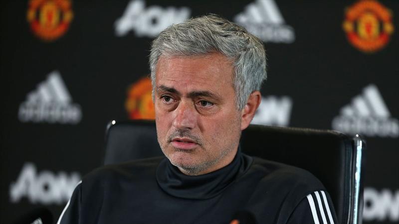 Mourinho'dan Dünya Kupası tahminleri