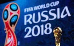 Dünya Kupası'na en çok oyuncu gönderen kulüpler