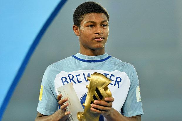 PSG ve Juventus genç yıldızın peşinde!