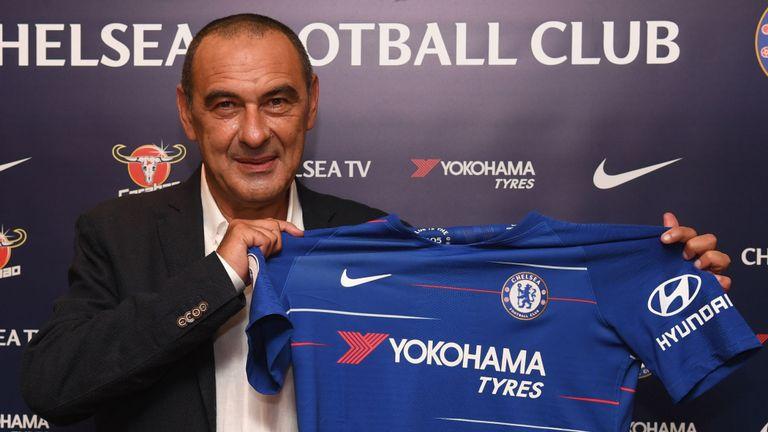 Chelsea'den 2 imza daha yolda!
