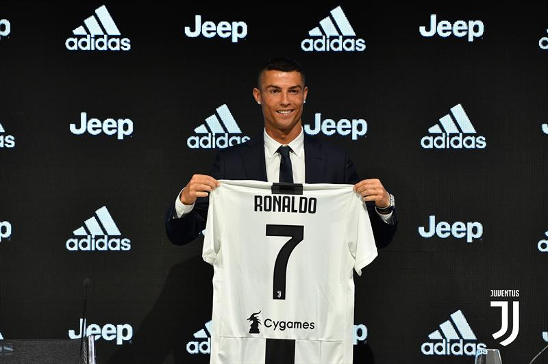 Real Madrid'den bir ayrılık daha yolda