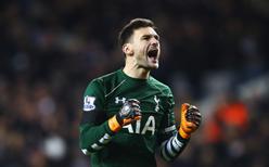 Real Madrid'den Tottenham'a çılgın teklif!