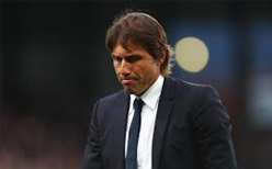 Chelsea'nin Conte faturası el yakıyor!