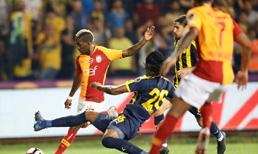 Spor yazarları MKE Ankaragücü - Galatasaray maçını yorumladı