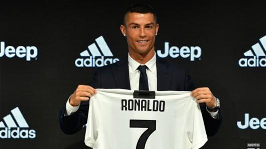 """""""Ronaldo'ya bu parayı vermezdik"""""""