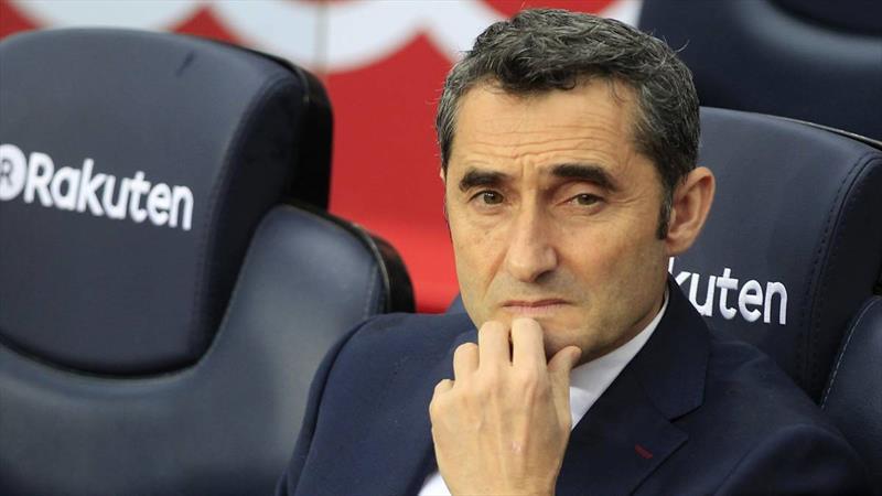 Barcelona'dan transfer hamlesi!