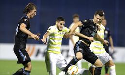 Spor yazarları Dinamo Zagreb - Fenerbahçe maçını yorumladı