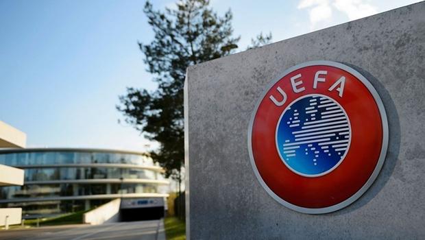 Ozan ve Merih UEFA'nın listesinde!