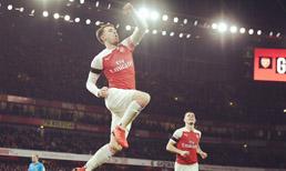Juventus, Ramsey ile ilgilendiğini açıkladı