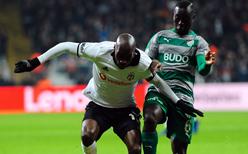 Beşiktaş'ta Atiba kararı verildi!