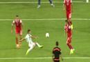 Torku Konyaspor - Balıkesirspor