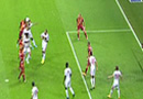Galatasaray - Medicana Sivasspor