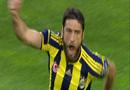 Fenerbahçe - SAİ Kayseri Erciyesspor