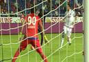 Mersin İdman Yurdu - Osmanlıspor FK