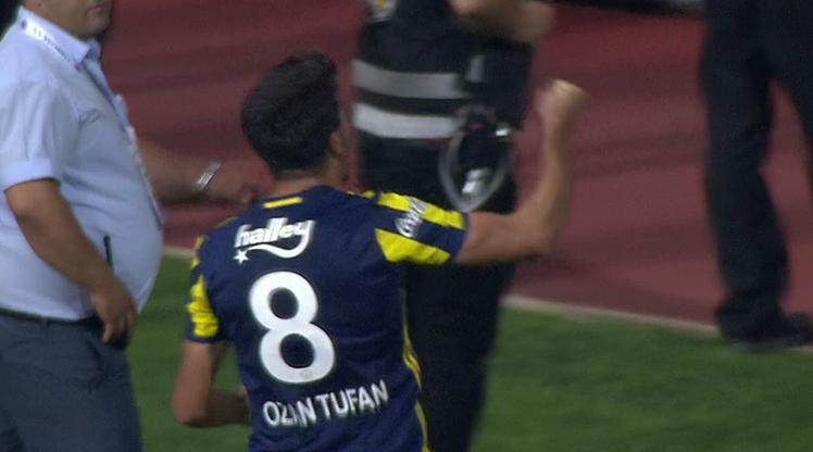 Kasımpaşa - Fenerbahçe