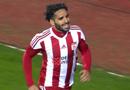 Demir Grup Sivasspor - Evkur Yeni Malatyaspor
