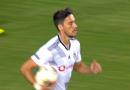 Gazişehir Gaziantep FK - Beşiktaş