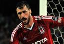 M.P. Antalyaspor - Beşiktaş
