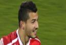 Sivasspor - M.P. Antalyaspor