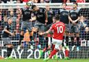 Middlesbrough Southampton maç özeti