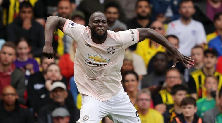 Watford Manchester United maç özeti