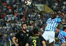 Adana Demirspor İstanbulspor maç özeti