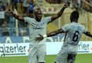 Altınordu Adana Demirspor maç özeti