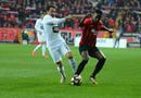 Eskişehirspor Abalı Denizlispor maç özeti