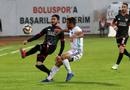 Boluspor Hatayspor maç özeti