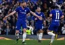 Chelsea Slavia Prag maç özeti
