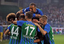 Çaykur Rizespor Demir Grup Sivasspor maç özeti