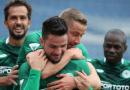 Kasımpaşa İttifak Holding Konyaspor maç özeti