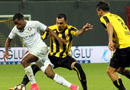 İstanbulspor Altay maç özeti