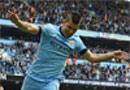 Manchester City Queens Park Rangers maç özeti