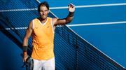 Nadal çeyrek finalde!