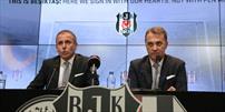 Avcı kolları sıvadı! Yeni bir Beşiktaş geliyor!