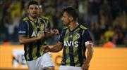 VAR penaltı dedi, Emre Kadıköy