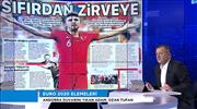 """""""Emre Belözoğlu, Ozan Tufan"""