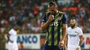 İşte Aytemiz Alanyaspor - Fenerbahçe maçının özeti