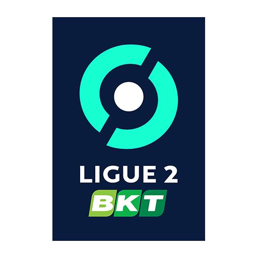 Fransa Ligue 2
