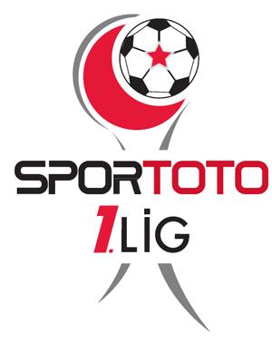 Spor Toto 1.Lig