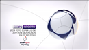 İşte Spor Toto Süper Lig'de sezonun en iyi 100 golü