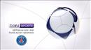 Sezonun Golleri: Paris Saint-Germain